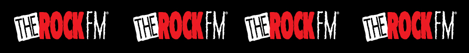 The Rock FM - NZ's Biggest Radio Station!